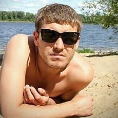 Фотография мужчины Саша, 41 год из г. Барановичи