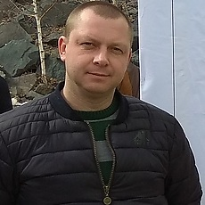 Фотография мужчины Playboy, 40 лет из г. Уфа