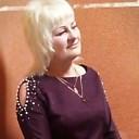 Алина, 48 лет