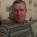 Звездочет, 55 лет