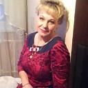 Svetlana, 49 лет