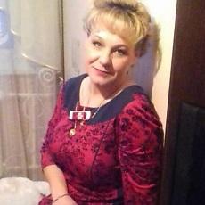Фотография девушки Svetlana, 49 лет из г. Гродно