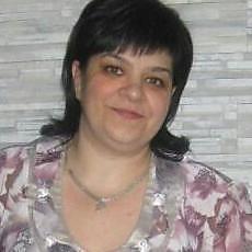 Фотография девушки Александра, 41 год из г. Лутугино