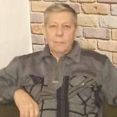 Фотография мужчины Алексей, 69 лет из г. Караганда