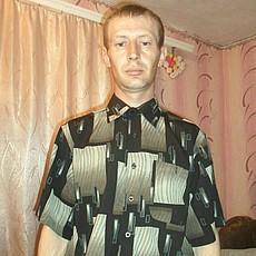 Фотография мужчины Николай, 39 лет из г. Покровское
