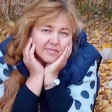Фотография девушки Ольга, 50 лет из г. Знаменск