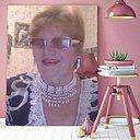 Валентина, 69 лет