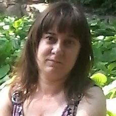 Фотография девушки Оля, 33 года из г. Жашков