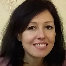 Фотография девушки Анна, 42 года из г. Подольск