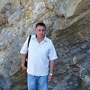Александр, 49 из г. Иркутск.