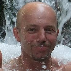 Фотография мужчины Анатолий, 60 лет из г. Корсаков