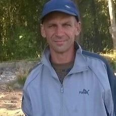 Фотография мужчины Александр, 45 лет из г. Барнаул