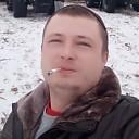 Евгений, 25 лет