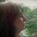 Олика, 53 года