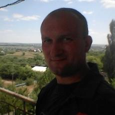 Фотография мужчины Виталий, 36 лет из г. Барвенково