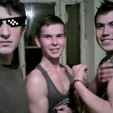 Фотография мужчины Серега, 22 года из г. Красноград
