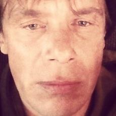 Фотография мужчины Ярослав, 45 лет из г. Залари