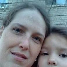 Фотография девушки Натали, 31 год из г. Горностаевка