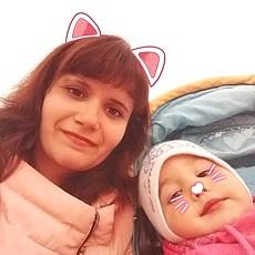Фотография девушки Ирина, 27 лет из г. Пружаны