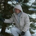 Владимир, 39 из г. Нижний Новгород.