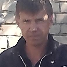 Фотография мужчины Андрей, 50 лет из г. Иловля