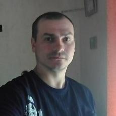 Фотография мужчины Александр, 39 лет из г. Троицкое