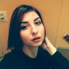 Фотография девушки Мыпара, 37 лет из г. Каменск-Шахтинский