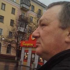 Фотография мужчины Павел, 51 год из г. Ленинск-Кузнецкий