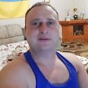Oleksiy, 28 лет