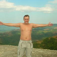 Фотография мужчины Денис, 42 года из г. Речица