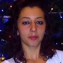 Лерка, 23 года