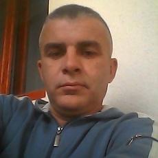 Фотография мужчины Игорь, 46 лет из г. Единцы