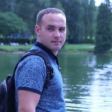 Фотография мужчины Владимир, 27 лет из г. Лида