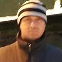 Денис Нагорный, 40 лет