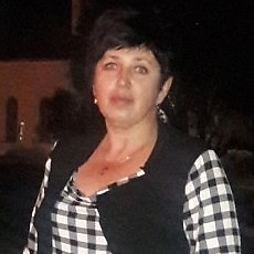 Фотография девушки Лана, 50 лет из г. Псков