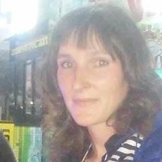 Фотография девушки Юлия, 34 года из г. Иркутск