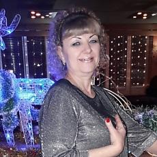 Фотография девушки Марина, 54 года из г. Таганрог
