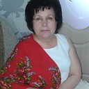 Лина, 58 лет