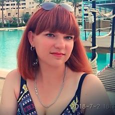 Фотография девушки Natalia, 29 лет из г. Нетешин