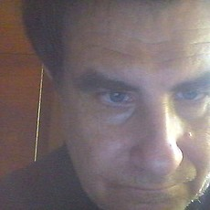 Фотография мужчины Олег, 51 год из г. Лутугино