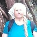 Зинаида, 60 лет