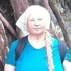 Фотография девушки Зинаида, 60 лет из г. Кличев