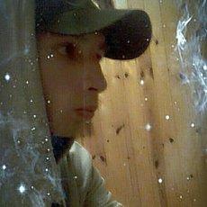 Фотография мужчины Максим, 25 лет из г. Минск