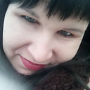 Аля, 21 год
