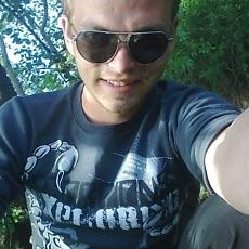 Фотография мужчины Дмитрий, 29 лет из г. Одесса