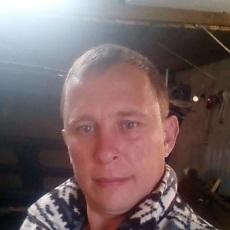 Фотография мужчины Роман, 43 года из г. Воронеж