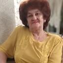 Натали, 64 года