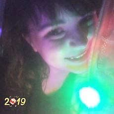 Фотография девушки Евгения, 28 лет из г. Черепаново