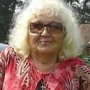 Ludmila, 67 лет