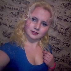 Фотография девушки Ируся, 23 года из г. Быхов